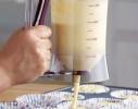 Диспенсер для жидкого теста Batter Dispenser фото 1