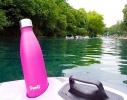 Бутылка S'Well Bikini pink фото 2