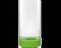 Бутылка для самодельных лимонадов фото 1