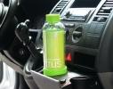 Бутылка для самодельных лимонадов фото 2
