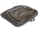 Дорожные сумки-органайзеры в чемодан ORGANIZE серые 5 шт, купить, цена, фото 1