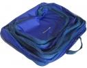 Дорожные сумки-органайзеры в чемодан ORGANIZE синие 5 шт, купить, цена, фото 1