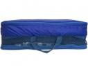 Дорожные сумки-органайзеры в чемодан ORGANIZE синие 5 шт, купить, цена, фото 4