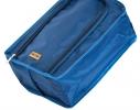 Органайзер для обуви ORGANIZE синий, купить, цена, фото 1