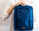 Органайзер для обуви ORGANIZE синий, купить, цена, фото 3