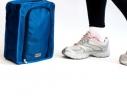 Органайзер для обуви ORGANIZE синий, купить, цена, фото 4