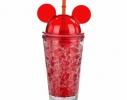 Бутылка Микки Маус Ice Cup фото 4