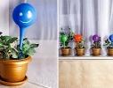 Автополив для растений Плент Джинни фото 2