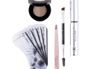 Набор для бровей 5-Element Brow Kit Anastasia Beverly Hills фото 2