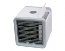 Автономный кондиционер - охладитель воздуха Arctic Air Cooler фото 3