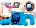 Подушка для планшета Go Go Pillow 3в1 фото 4