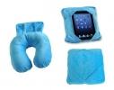 Подушка для планшета Go Go Pillow 3в1 фото 3