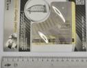 Металлический 3D конструктор Отель Бульдж Ал Абар фото 1, купить, цена, отзывы