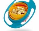 Детская чашка неваляшка Gyro Bowl фото 3