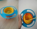 Детская чашка неваляшка Gyro Bowl фото 1