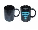 Клонировать Чашка хамелеон Wi-Fi 280 мл. фото