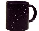 Чашка-хамелеон Звездное небо фото 1