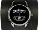 Эксклюзивные часы Jack Daniels фото