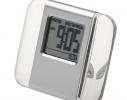 Настольные электронные часы Alarm Clock фото 3
