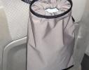 Автомобильная сумка для мусора Чистюля фото 1