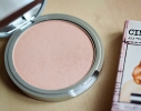 Хайлайтер Cindy-Lou Manizer the Balm фото