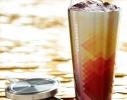 Термокружка с трубочкой Cold-to-Go 454 мл Starbucks фото
