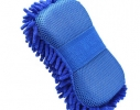 Микрофибровая губка для больших поверхностей фото