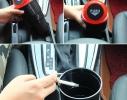 Мусорное ведро для автомобиля Car Garbage фото 3
