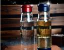Бутылка для воды My Bottle infuser 420мл фото 1, купить, цена