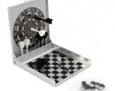 Набор Антистресс Дартс + Шахматы фото