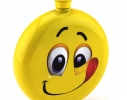 Фляга SMILE фото 5