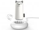Зарядное устройство Devil Volt White Dog Power Bank
