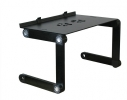 Столик для ноутбука T-2 Mindo фото 2, купить, цена