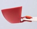 Соусница с клипсой на тарелку фото 2