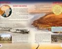 Чудеса природы шести континентов Иллюстрированная энциклопедия фото 1