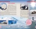 Чудеса природы шести континентов Иллюстрированная энциклопедия фото 3