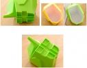 Подставка для кухонных приборов, мелочей фото 6