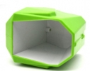 Подставка для кухонных приборов, мелочей фото 4
