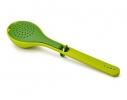 Ложка для специй, очистки зелени, заваривания приправ фото 4