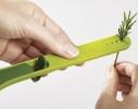 Ложка для специй, очистки зелени, заваривания приправ фото 3