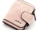 Женский кошелек Baellerry Pink фото
