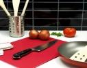 Набор гибких досок (подходит для керамических ножей) фото 4