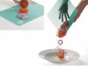 Набор гибких досок (подходит для керамических ножей) фото 3