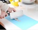 Набор гибких досок (подходит для керамических ножей) фото 2