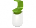 Дозатор для жидкого мыла Soap Bottle фото 2