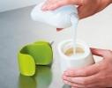 Дозатор для жидкого мыла Soap Bottle фото 1