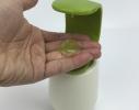Дозатор для жидкого мыла Soap Bottle фото 3