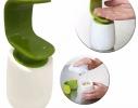 Дозатор для жидкого мыла Soap Bottle фото