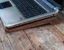 Подставка для ноутбука Крючки фото 1