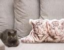 Подушка Сладкая парочка фото 1
